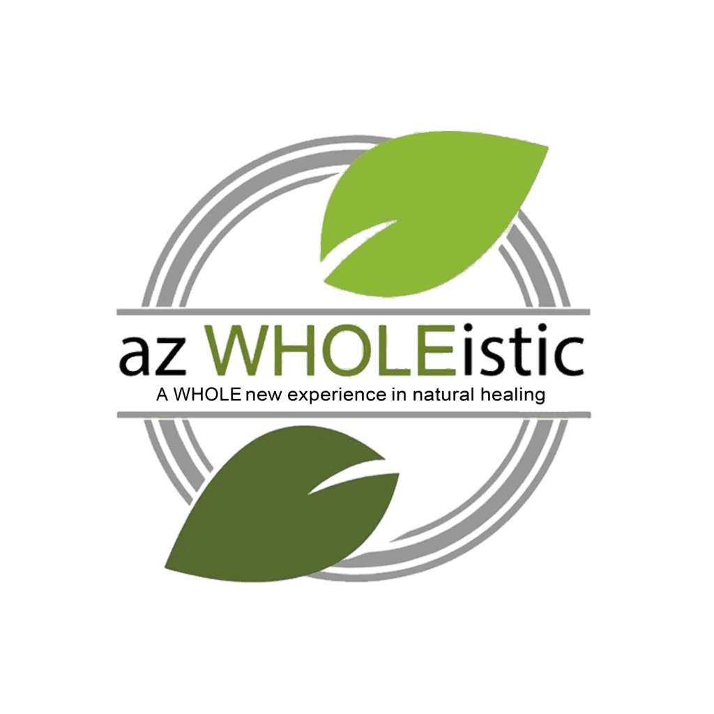 azWholeistic Phoenix CBD Dispensary