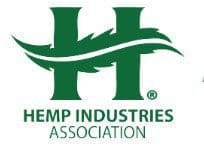 Hemp Industry Member CBD No THC