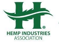 Hemp Industry Member CBD No THC