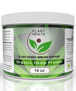 PLANT-HEALTH-10-OZ-ADAPTOGENIC-HEMP-PROTEIN-POWDER