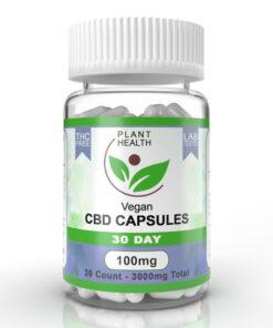 PLANT-HEALTH-100MG-CBD-CAPSULES---3000MG-TOTAL
