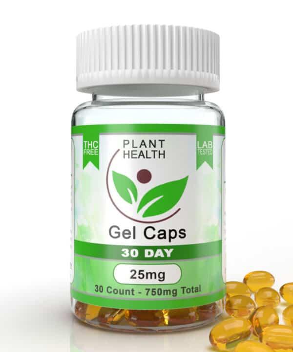 PLANT-HEALTH-25MG-CBD-GEL-CAPSULES-30-DAY