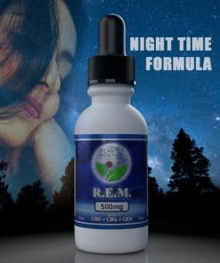 PLANT-HEALTH-500MG-REM-CBD-FOR-SLEEP