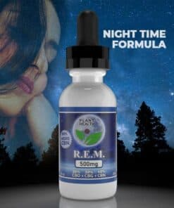 PLANT-HEALTH-500MG-REM-CBD-FOR-SLEEP-4