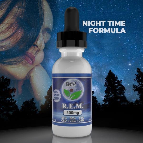 PLANT-HEALTH-500MG-REM-CBD-FOR-SLEEP-4