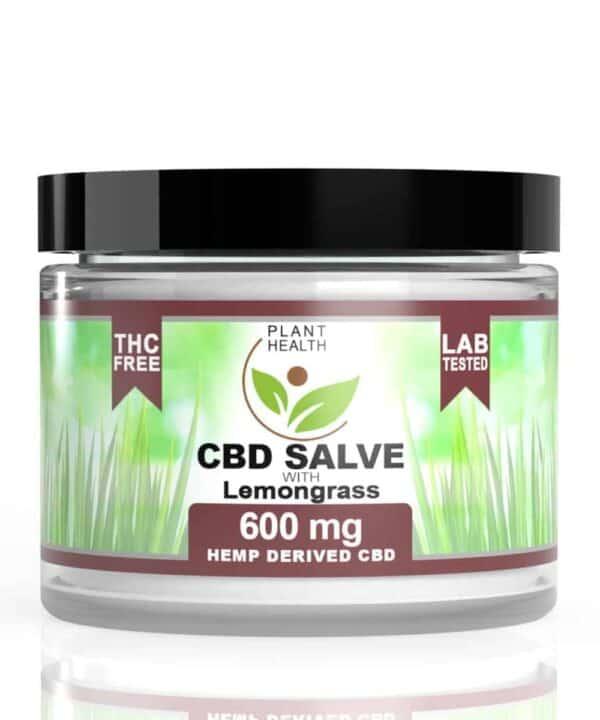 PLANT-HEALTH-600MG-CBD-PAIN-SALVE-LG---FN