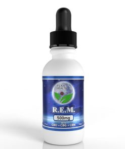 PLANT-HEALTH-REM-500MG-CBD-FOR-SLEEP