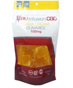 Tru-Infusion-Nanna-Cream-CBD-Gummies-100mg