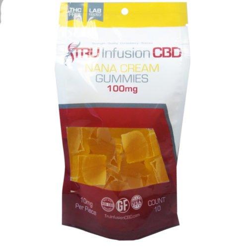 Tru-Infusion-Nanna-Cream-CBD-Gummies-100mg
