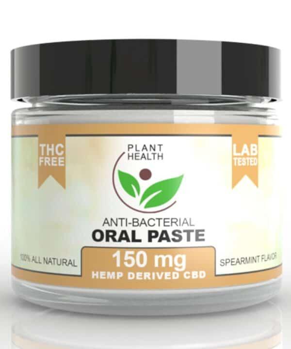 PLANT-HEALTH-150MG-ORAL-PASTE--F