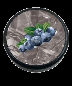 Tru-Infusion-CBD-Shatter---Blueberry