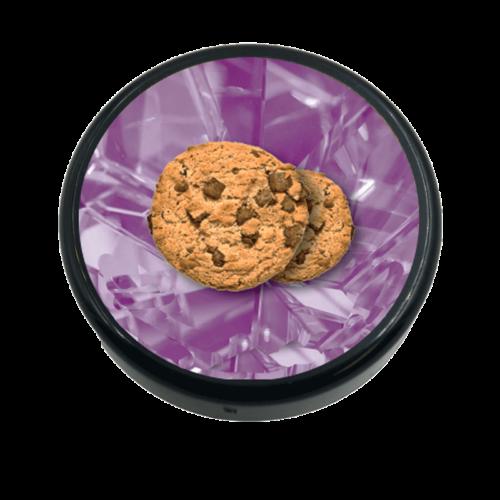 Tru-Infusion-CBD-Shatter---Cookies