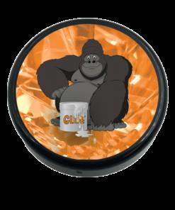 Tru-Infusion-CBD-Shatter---Gorilla-Glue