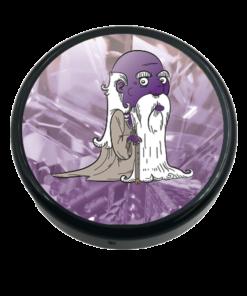 Tru-Infusion-CBD-Shatter---Grandaddy-Purple