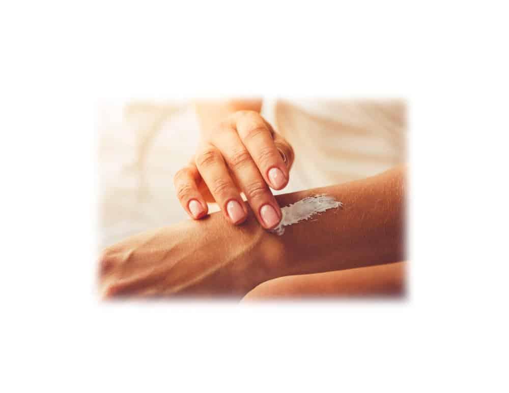 CBD Pain Cream For Sale   Buy CBD Topicals Online