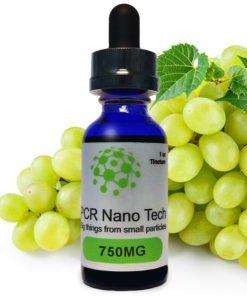 PCR-NANO-OILS-WITH-GRAPES