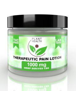 PLANT-HEALTH-1000MG-PAIN-LOTION-F