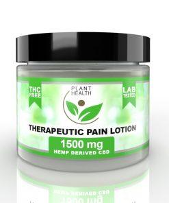 PLANT-HEALTH-1500MG-PAIN-LOTION-F