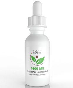 PLANT-HEALTH-1600MG-MCT-CBD-OIL