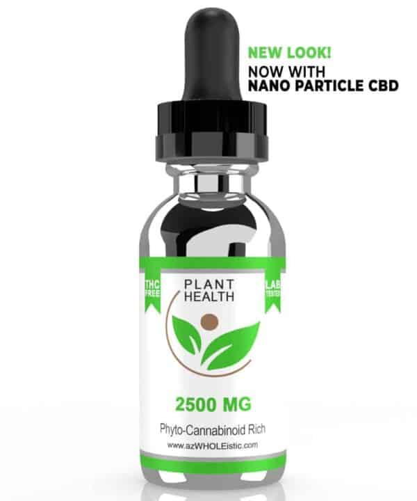PLANT-HEALTH-2500MG-NANO-PARTICLE-MCT-CBD-OILS
