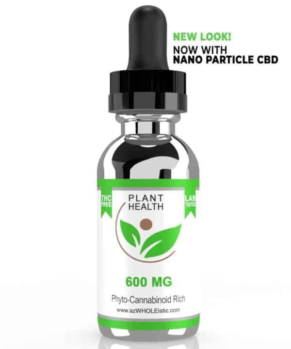 PLANT-HEALTH-600MG-NANO-PARTICLE-MCT-CBD-OILS