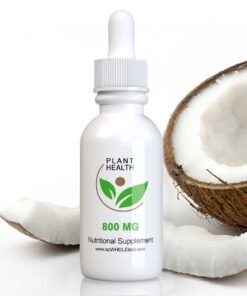 PLANT-HEALTH-800MG-MCT-CBD-OIL-WB