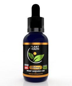 Plant-Health-250mg-Broad-Spectrum-CBD-Oil