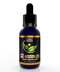 Plant-Health-500mg-Broad-Spectrum-CBD-Oil