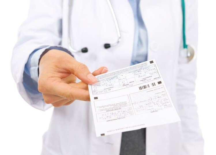 Do You Need A Prescription For CBD In Arizona