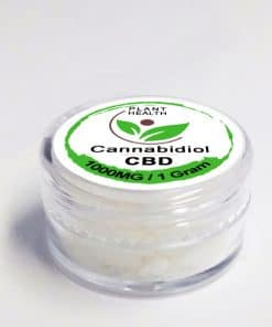 PLANT-HEALTH-CBD-ISOLATE-NEW2