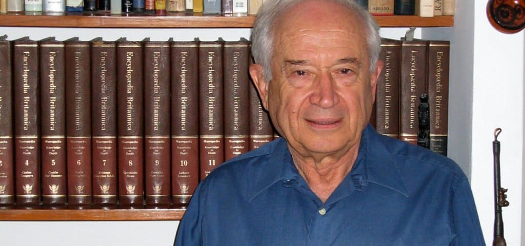 Synthetic CBD - Professor Raphael Mechoulam