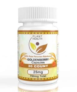 PLANT-HEALTH-25MG-GOLDENBERRY-CAPSULES---GOLDEN-BERRIES-SEED-EXTRACT-2
