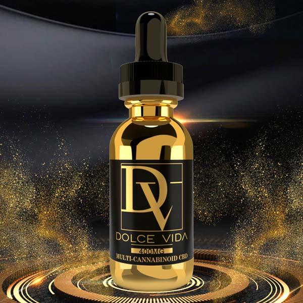 Dolce-Vida-Premium-Multi-Cannabinoid-CBD-Oil-with-CBG-and-CBDV