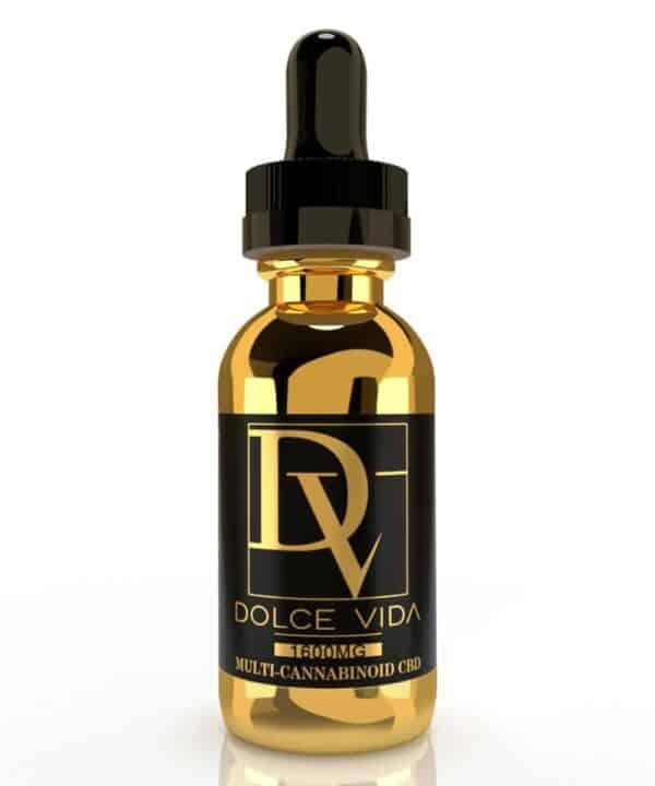 Dolce-Vida-1600MG-Premium-Multi-Cannabinoid-CBD-Oil