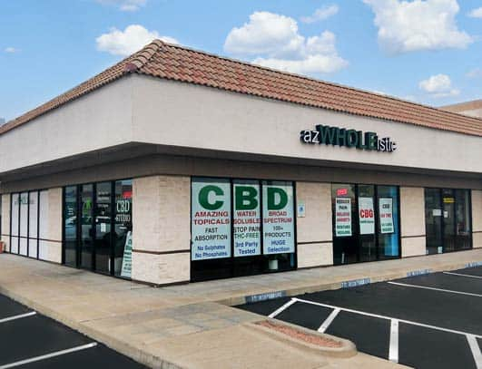 PHOENIX-CBD-DISPENSARY