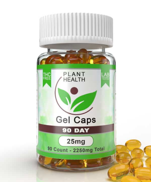 PLANT-HEALTH-25MG-CBD-GEL-CAPSULES-90-DAY