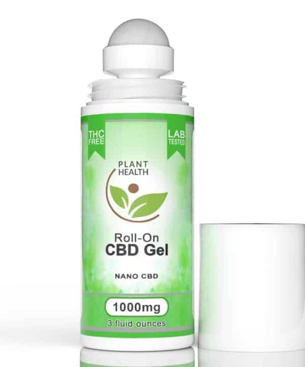 PLANT-HEALTH-1000MG-CBD-GEL-ROLL-ON