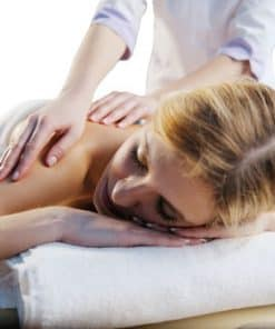 FULL-BODY-MASSAGES-PHOENIX---PHOENIX-FULL-BODY-MASSAGE