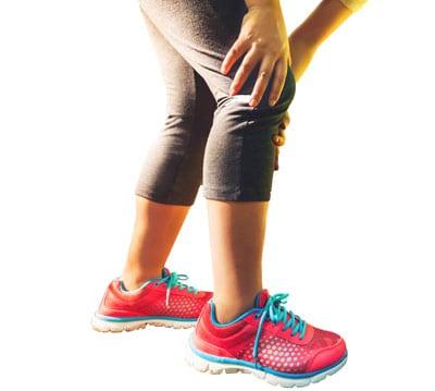 LEG-MASSAGES---FOOT-MASSAGES---KNEE-MASSAGES-PHOENIX