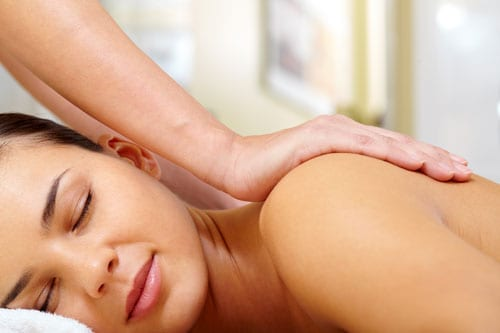 PROFESSIONAL-PHOENIX-MASSAGE-THERAPY---PHOENIX-MASSAGE-THERAPISTS