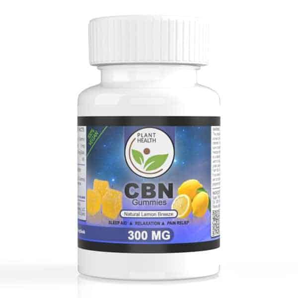 PLANT-HEALTH-300MG-CANNABINOL-CBN-GUMMIES