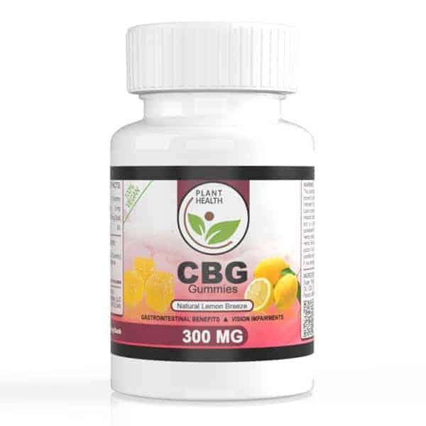 PLANT-HEALTH-500MG-CANNABIGEROL-CBG-GUMMIES