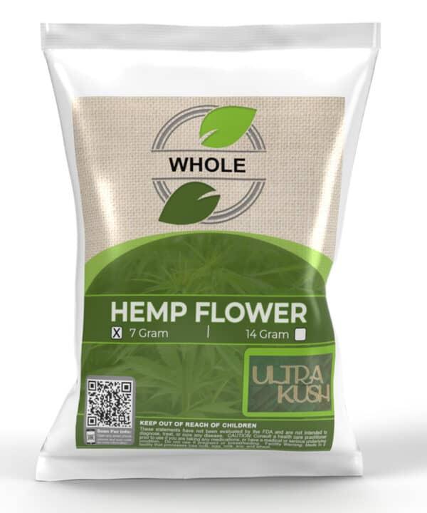 WHOLE-CBD-HEMP-FLOWER-7-GRAM---ULTRA-KUSH