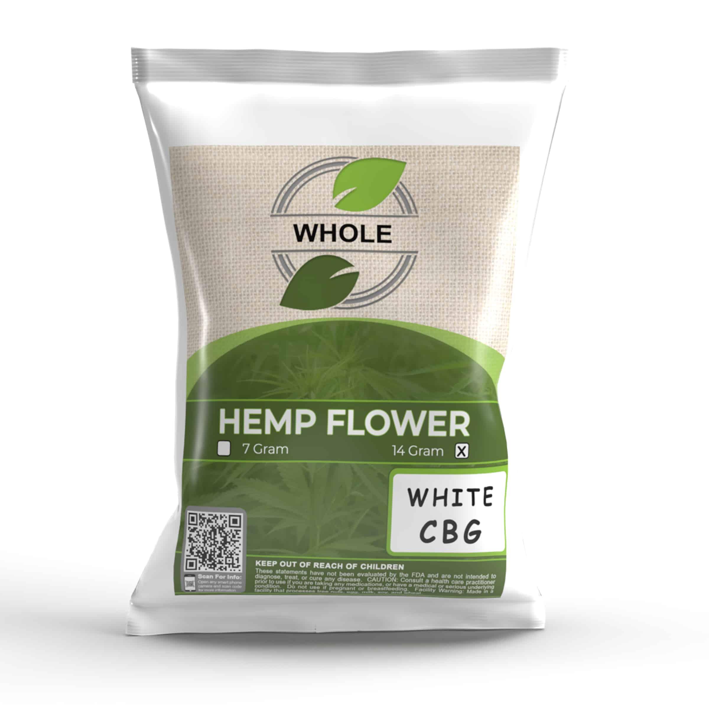 WHOLE-CBG-HEMP-FLOWER-14-GRAM