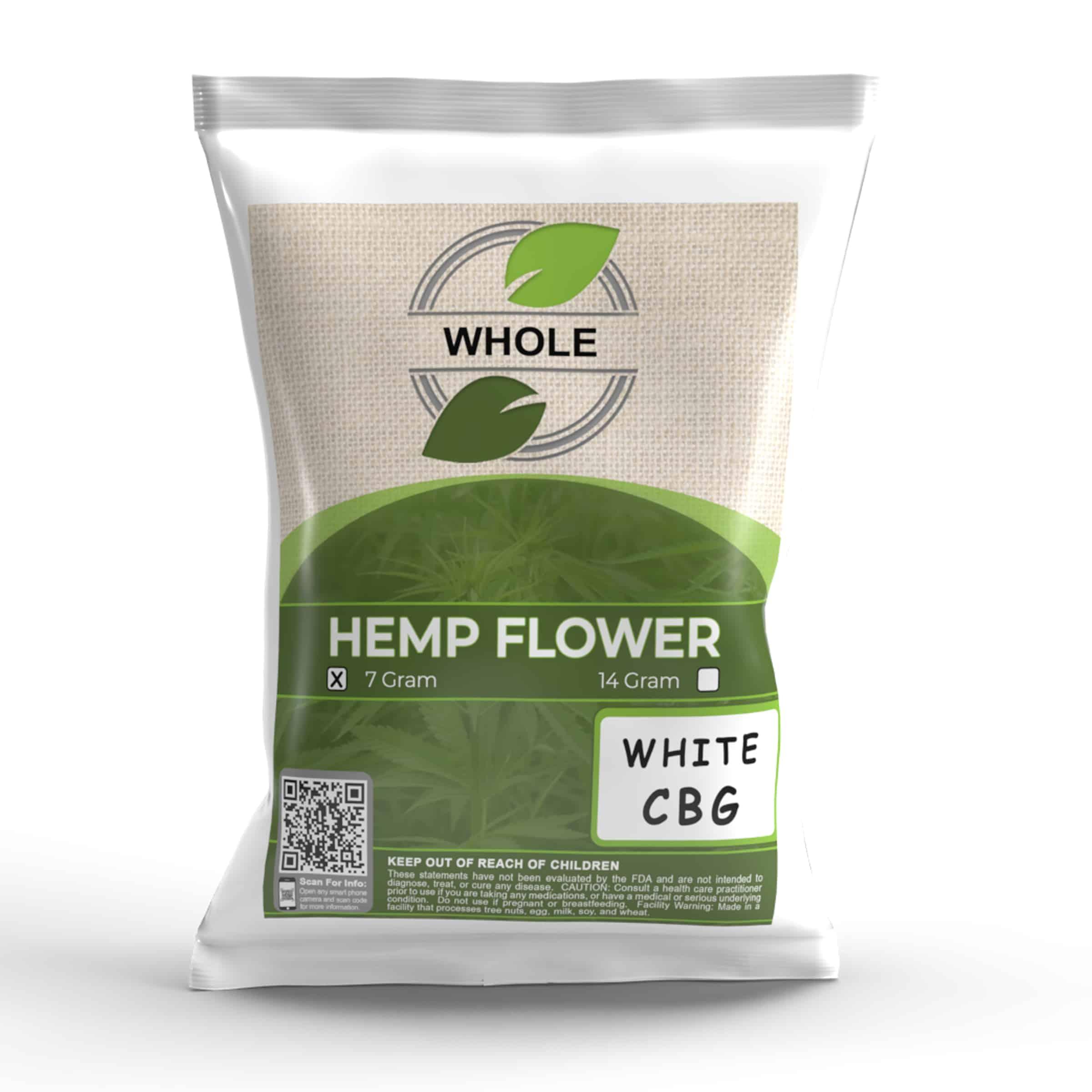 WHOLE-CBG-HEMP-FLOWER-7-GRAM
