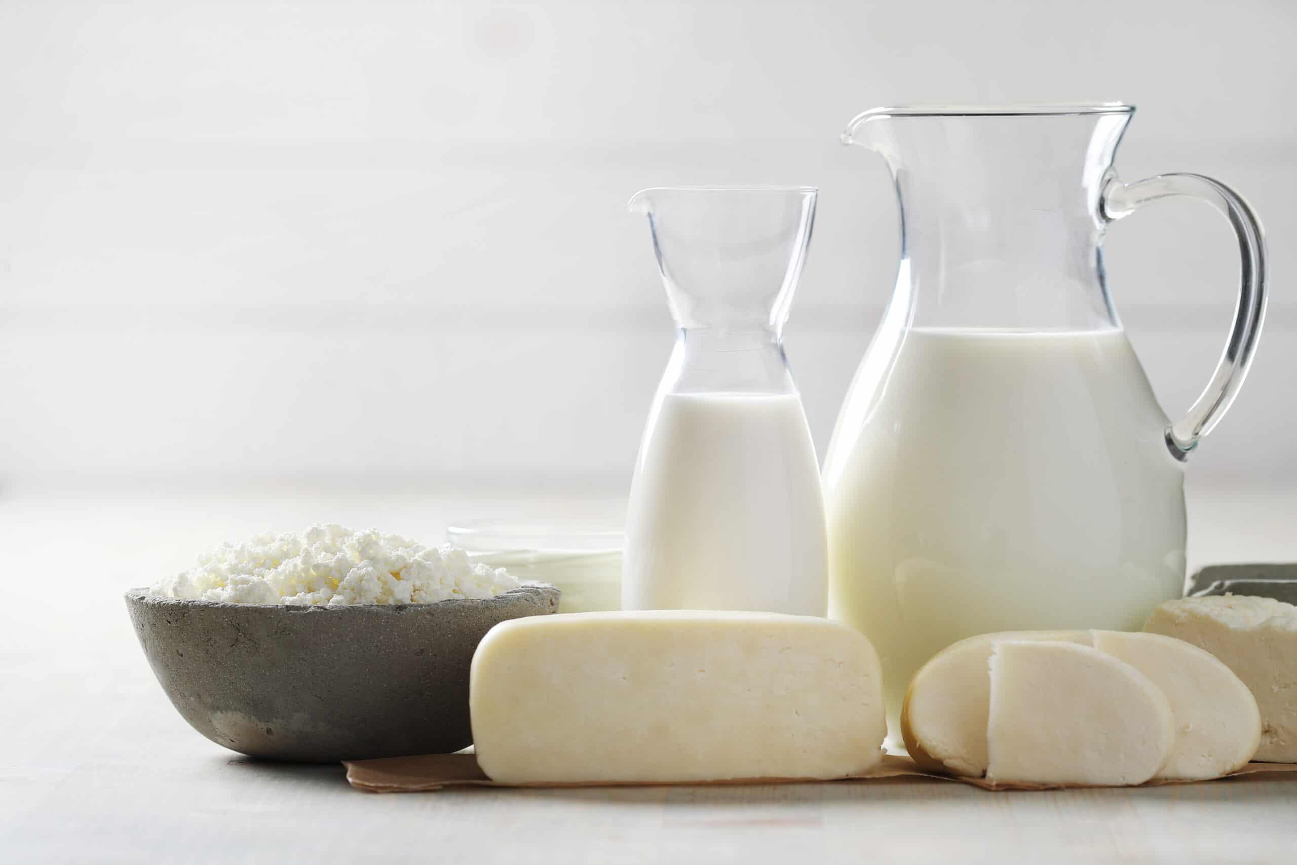 Food Allergies and Food Sensitivities