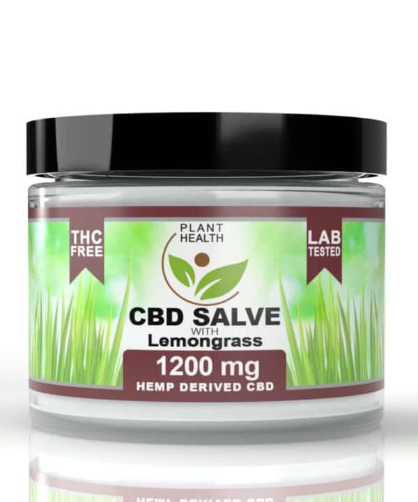 PLANT-HEALTH-1200MG-CBD-Pain-Salve-with-Lemongrass