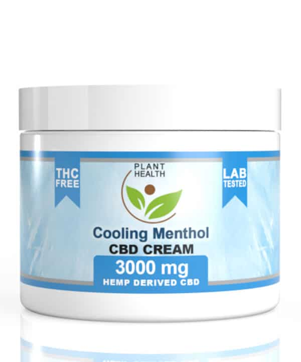 PLANT-HEALTH-3000MG-COOLING-PAIN-CREAM