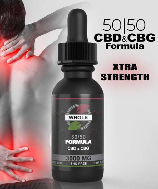 WHOLE-50-50-FORMULA-3000MG-CBD-AND-CBG-F