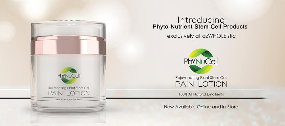 PHYNUCELL-PAIN-LOTION-NOW-AVAILABLE